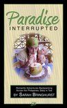 Paradise Interrupted: Romantic Adventures Backpacking Across the Philippines, Baby in Tow