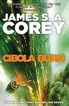 Cibola Burn (Expanse, #4)