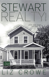 Stewart Realty Anthology: The Jack and Sara Trilogy