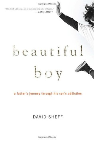 Beautiful Boy A Father's Journey Through His Son's Meth