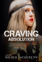 Craving Absolution by Nicole Jacquelyn
