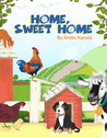 Review: Home, Sweet Home