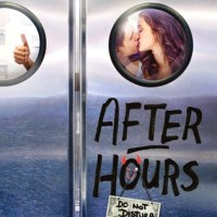 ARC Review: After Hours by Claire Kennedy!!!