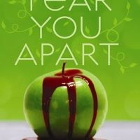 ARC Review: Tear You Apart by Sarah Cross!!!