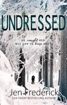 Undressed (Woodlands, #1.5)