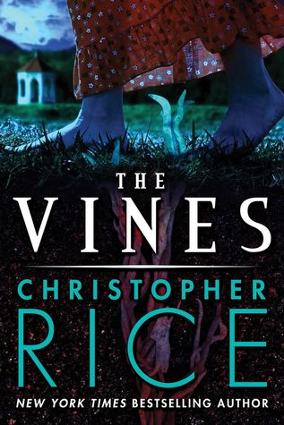 Not a Winner Wednesday: The Vines
