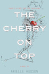 The Cherry On  Top (Vegas Firsts #1)