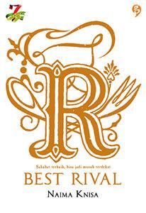 Best Rival