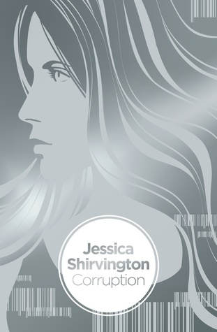 Corruption by Jessica Shirvington Review: Taking M-Corp Down