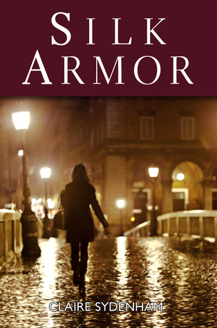 Women's Rights Wednesday: Silk Armor