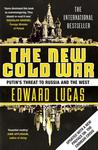 The New Cold War