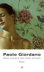 Het zwart en het zilver (Paolo Giordano)