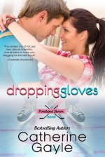 Review:  Dropping Gloves – Catherine Gayle