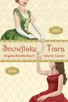 Snowflake Tiara