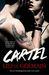 Cartel (Cartel, #1) by Lili St. Germain