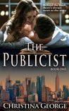 The Publicist