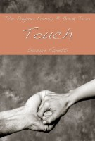Touch by Susan Fanetti