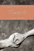 Touch (Pagano Family, #2) by Susan Fanetti