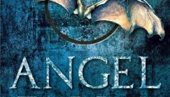 Penryn en de nieuwe wereld (Angelfall #2) – Susan Ee