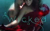 Release Day Blitz:  Wicked by Jennifer L. Armentrout