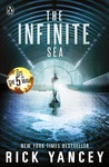 The Infinite Sea