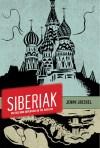 Siberiak by Jenny Jaeckel