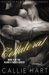 Collateral (Blood & Roses, #6) by Callie Hart