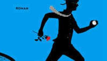 Het Rosie effect (Don Tillman #2) – Graeme Simsion
