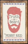 Truth or Beard
