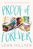 Proof of Forever
