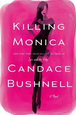 Killing Monica