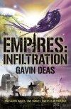 Empires by Gavin Deas