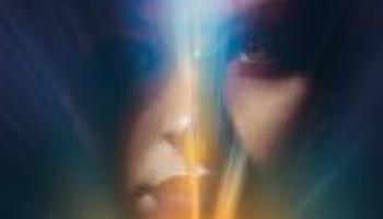 Het Derde Verbond – Liane Baltus