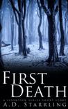 First Death