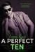 A Perfect Ten (Forbidden Men, #5) by Linda Kage