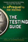 The Testing Guide (The Testing, #0.5)