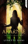 Akarnae
