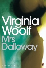 Mrs. Dalloway (Virginia Woolf)