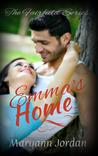 Emma's Home