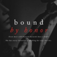 BOUND BY HONOR by @CoraReillyBooks #NA #Romance #WeekendBlogShare