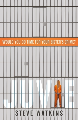 Book Review: Juvie
