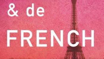 Anna & de French Kiss (Anna and the French Kiss #1) – Stephanie Perkins
