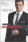 Avenge Me (Fifth Avenue Trilogy #1)