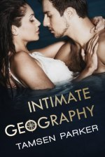 Review:  Intimiate Geography – Tamsen Parker