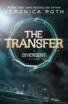 The Transfer