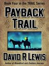 Payback Trail