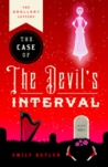 The Case of the Devil's Interval