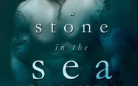 Release Day Blitz:  A Stone in the Sea by A.L. Jackson