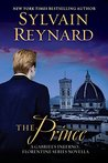 Review: The Prince (1/2)
