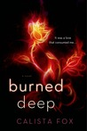 Burned Deep